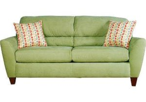Homegroup Sofa