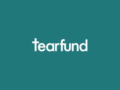 Tearfund Logo@2x