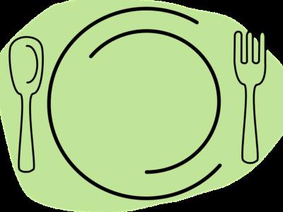 Cutlery 297617 960 720