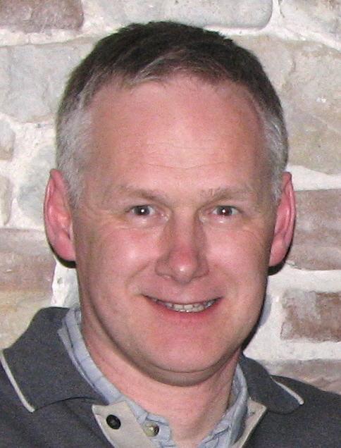 Donald Clark1