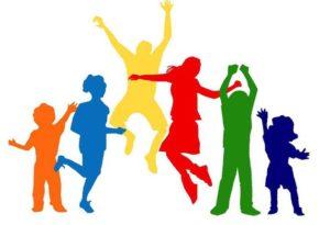 Http   2.bp.blogspot.com  W7g4Jf85jEk UYbMbYY3f4I AAAAAAAAJNM KctZPkrP7Xo S1600 Family