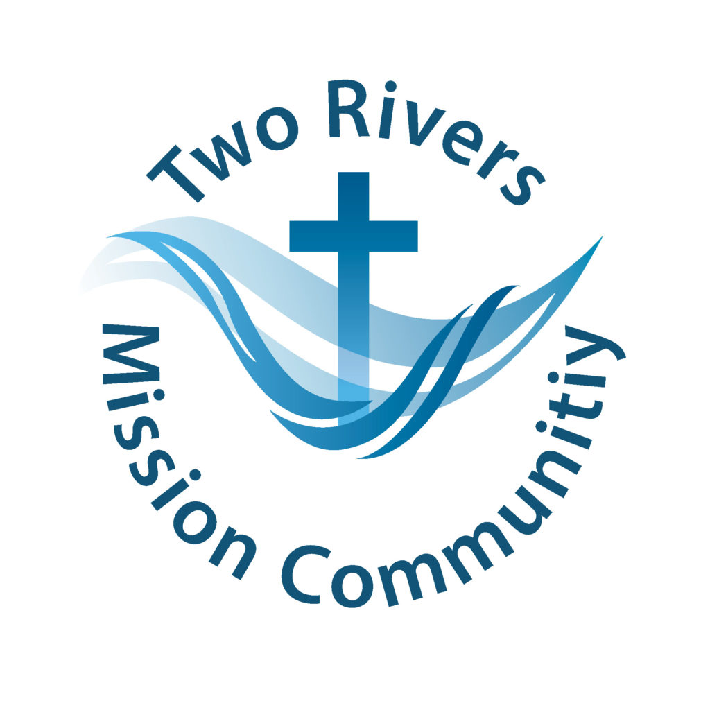 Two Rivers Logo B