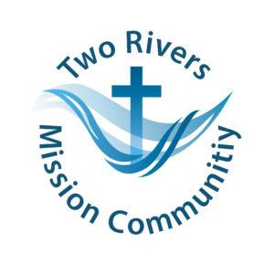 Two Rivers Logo B