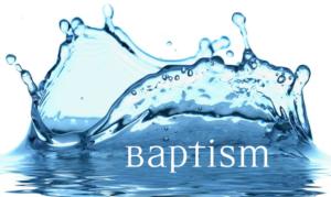 Https   Biblicalconnection.files.wordpress.com 2013 06 Water Baptism