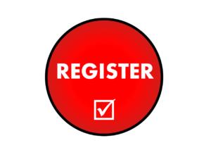 Register 1627727 1280