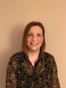 Katie Deputy Manager 2